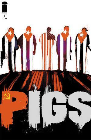 pigs_01_cov_2x3.jpg