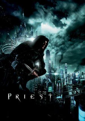 priest_01.jpg
