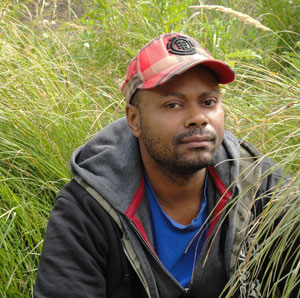 profilepic2011.jpg