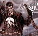 punisher_banner_by_marco_checchetto_icon_1.jpg
