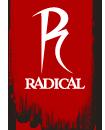 radical_logo.png