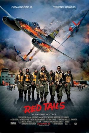 red-tails-movie-poster-3_1.jpg
