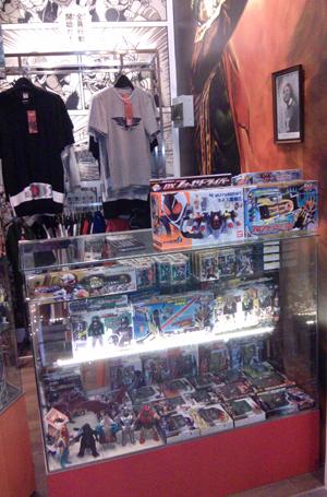 retailinbangkok.png