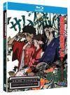 samuraichamploobluray_thumb_1.jpg