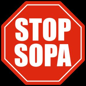 sopa_2.png