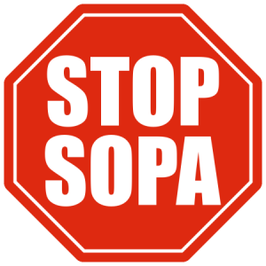 sopa_3.png