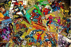 spiderman-pile-comic-books_1.jpg