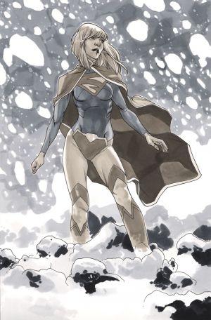 supergirl_1_page_4_by_anjum-d47m1x3.jpg