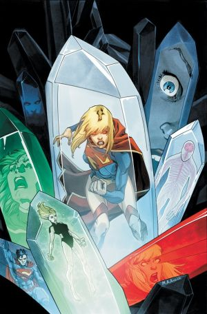 supergirl_4_cover_by_anjum-d4alxs7.jpg