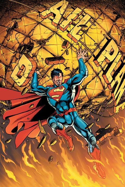 superman-number-1_1.jpg