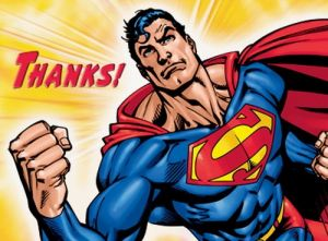 superman-thanks.jpg