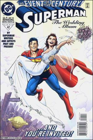 superman-wedding-album.jpg