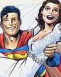superman-wedding-album__2__1.jpg