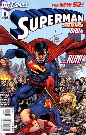 superman06_1.jpg