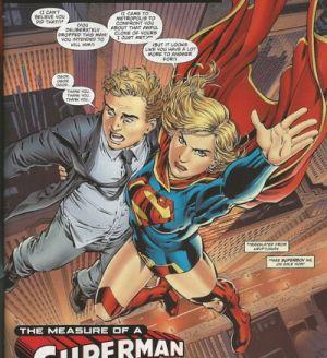 superman6a.jpeg