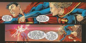 superman6b.jpeg