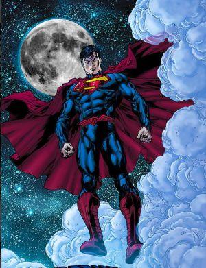 superman_1_page__3_.jpg