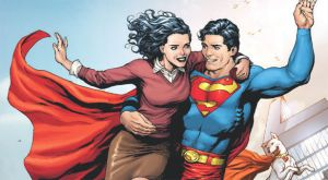 superman_and_lois.jpg