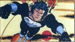 superman_mullet.jpg