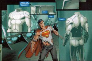 supermans-white-costume.jpg