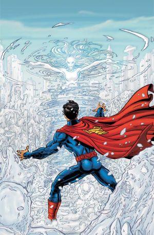 supermans_butt.jpg