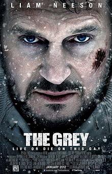 the_grey_1.jpg