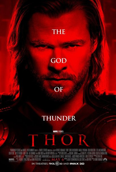 thor-movie.jpg