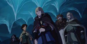 thor-tales-of-asgard-review.jpg
