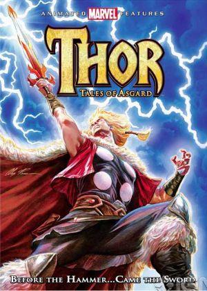 thor-tales-of-asgard_DVD_sm.jpg
