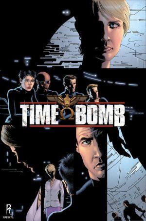 timebomb.jpg