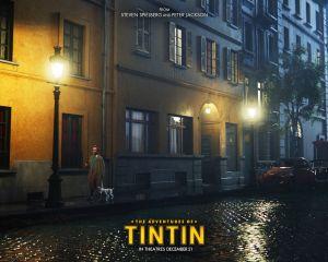 tintin_wallpaper1_md.jpg