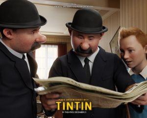 tintin_wallpaper8_md.jpg