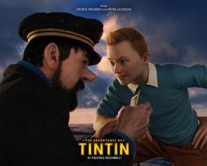 tintin_wallpaper9_md.jpg