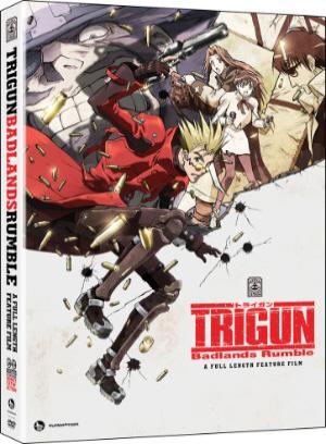 trigun_filmcb.jpg