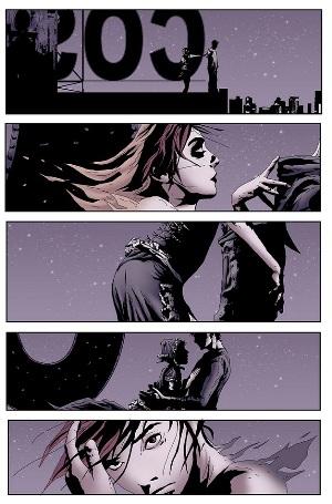 vampire1_page15_preview_dsajkhflasd879201_02.jpg