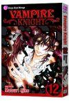 vampireknight12_thumb_1.jpg