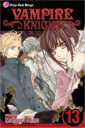 vampireknight13.jpg