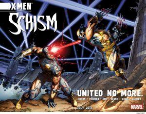 x-men-schism.jpg