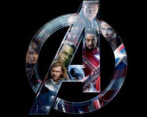 2012-the-avengers.jpeg