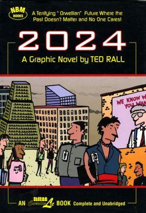 2024-cover.jpg