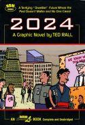 2024-cover_1.jpg