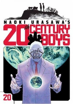 20thcenturyboys20.jpg