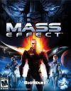 235562-mass_effect_large_thumb_1.jpg