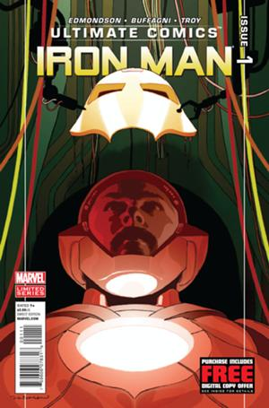 300px-Ultimate_Comics_Iron_Man_Vol_1_1.jpg