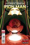 300px-Ultimate_Comics_Iron_Man_Vol_1_1.jpg