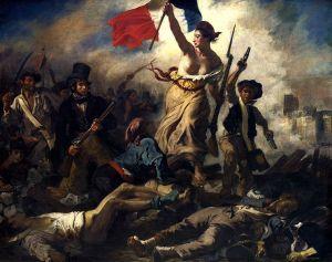 757px-Eug__ne_Delacroix_-_La_libert___guidant_le_peuple.jpg