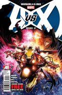 AVX2012012_DC11_2_02_1.jpg