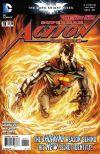 Action-Comics_11_Full-665x1024-300x461.jpg