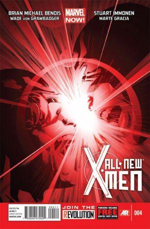 All-New-X-Men_4-674x1024.jpg