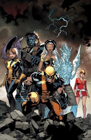 All-New_X-Men_Vol_1_2_Textless.jpg